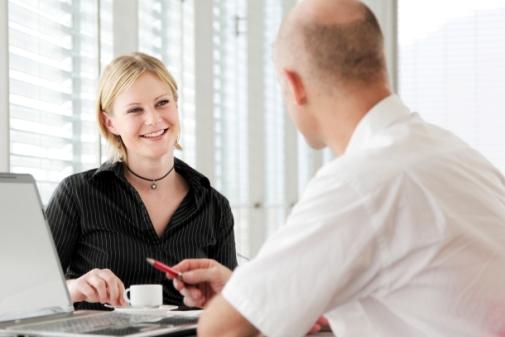 ניהול קריירה בצל טרשת נפוצה