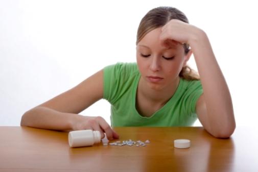 מניעת התמכרות למשככי כאבים