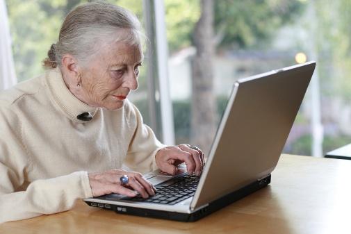 תופעה - ניצול קשישים. כך תמנעו זאת