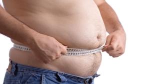 מה הסיכוי שלכם לשמור על המשקל לאורך זמן?