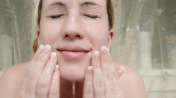 טיפול פנים ביתי: מסכות טבעיות לפנים
