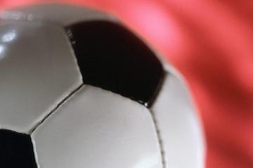 כדורגל: מידע וטיפים על כושר ותזונה