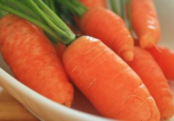 דיאטה: לאכול טעים ובריא ב-100 קלוריות
