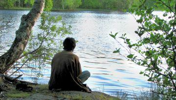 הדרך הטבעית לנצח דיכאון, חרדה ועייפות