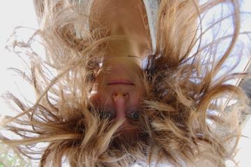 צבע לשיער: כל המיתוסים והעובדות