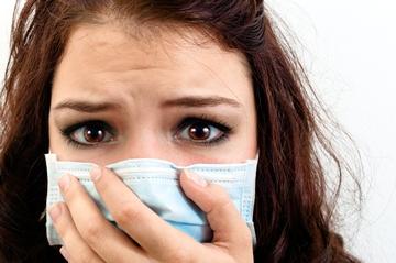 מחלת ריאות COPD: כל התשובות לשאלות