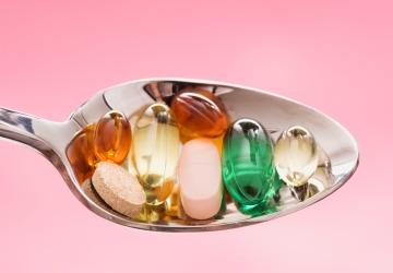 הפטיטיס C: חידושים באבחון ובטיפול