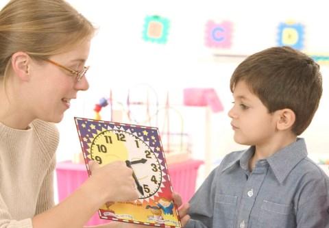 גמגום אצל ילדים: מה ניתן לעשות?