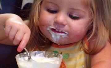 כל האמת על מוצרי חלב