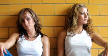 המדריך המלא לנשים למניעת הריון