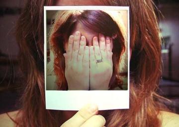 מיגרנות, כאבי ראש וכאב אצל נשים