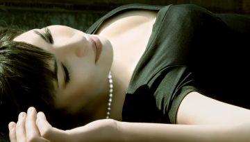 10 שאלות שנשים שואלות סקסולוגים