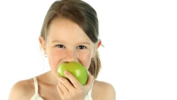 השמנת יתר אצל ילדים - ההורים אשמים!