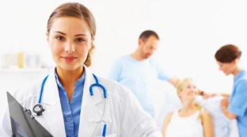 הכירו: סרטן בלוטות הלימפה