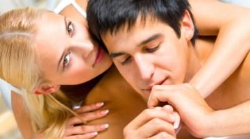 גברים רוצים סקס, נשים רוצות רומנטיקה