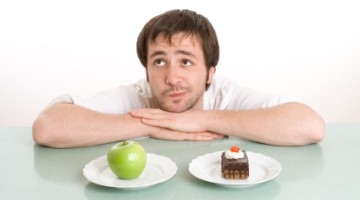 כושר גופני - האם הוא מגביר תיאבון?