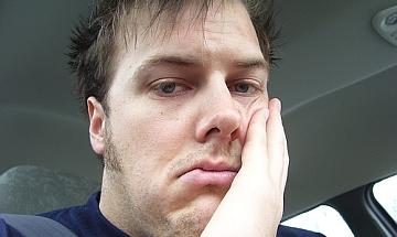 אבחון סרטן הפה והלוע ודרכי הטיפול