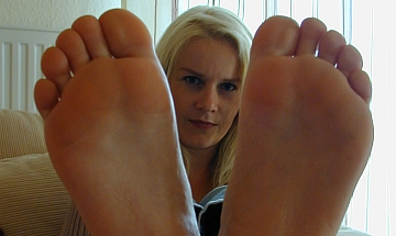 דורבן ברגל: הבעיה, האבחון והטיפול