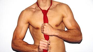 הכל על סרטן השד אצל גברים